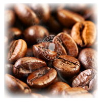 Coffea Tosta (MP, 6C, 30C)