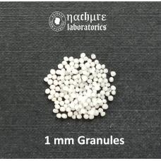 Blank Granules