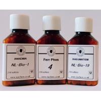 Calc Fluor (#1)